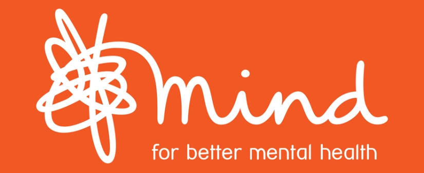 Mind_logo_879x360